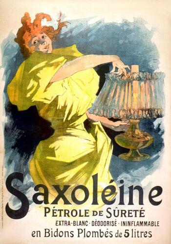 Vintage French Art Nouveau Shabby Chic Prints /& Posters 132 A1,A2,A3,A4 Sizes