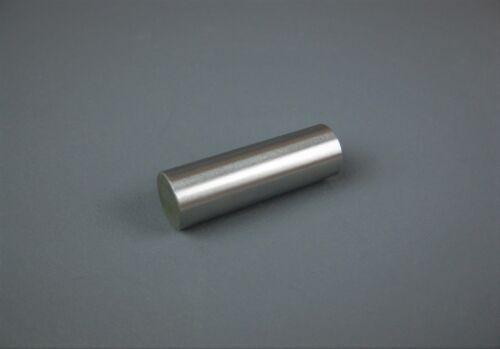 Titan 107-003 107003 Connecting Pin OEM