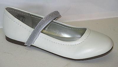 Indigo-Schuhe-Mädchen - Kommunionsschuhe Schuhe, Gr. 31-37 Art. 424080 ++NEU+