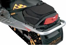 PARTS UNLIMITED SNOWMOBILE TUNNEL BAG 3516-0005 FOR 2004-2006 SKI-DOO MXZ REV/RT
