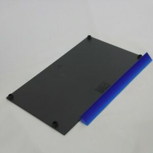 Ps2-offizielle-Horizontal-Staender-Sony-Playstation-2-BLAU-SCPH-10110-Japan-0210