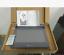 "MT6070iH5 7/"" inch Weintek Weinview HMI Touch Panel Display Screen New"