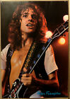 (PRL) 1978 PETER FRAMPTON MUSIC VINTAGE AFFICHE PRINT ART POSTER COLLECTION