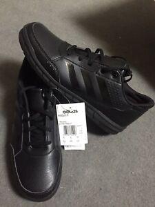 chaussure de sport 39 adidas