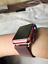 miniature 10 - Milanese-Loop-For-Apple-iWatch-Bracelet-Belt-Wrist-Band-Magnetic-Watch-Band-TOP