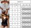 Details about  /Womens Ladies Teddy Lace Lingerie Nightwear Sleepwear Sleeveless PJs Bodysuit