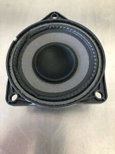 Bose Car Speakers >> Details About Bose Car Speakers