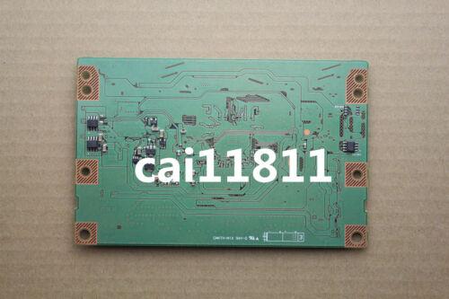 Original SHARP T-Con Board CPWBX RUNTK 4163TP ZG  CPWBX 4163TP ZG Logic board