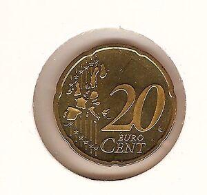 EspaÑa 20 Centimos De Euro Todos Los AÑos Iqrfzdgt-08002629-415916356