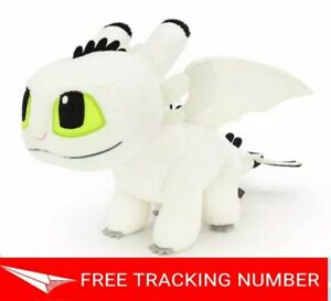 8-034-NIGHT-LIGHT-BOY-How-to-Train-Your-Dragon-3-DreamWorks-Movie-Plush-Toys-Doll