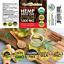 Extracto-de-aceite-de-canela-de-canamo-para-el-alivio-del-dolor-estres-ansiedad-sueno-Keto-1000mg miniatura 3