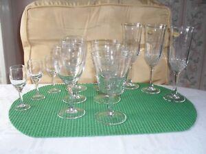 4-sets-of-3-assorted-glasses-g-c