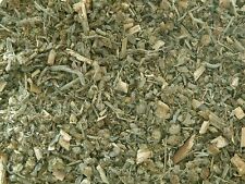 Oriental Wormwood Artemisia annua Loose Ground Herb 25g