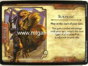 D-amp-D-Fortune-Cards-1x-Surprise-023