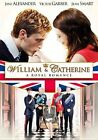 William & Catherine Royal Romance 0031398155225 With Victor Garber DVD Region 1