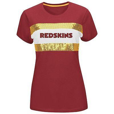 redskin shirts for ladies