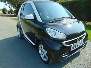 2014-Smart-fortwo-1-0-mhd-71bhp-soft-touch-Edition-21