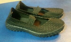 Brand-New-Mary-Jane-Womens-shoes-UK-Size-6