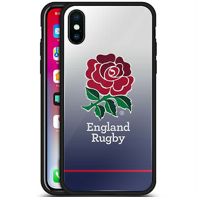 england rugby phone case iphone 7