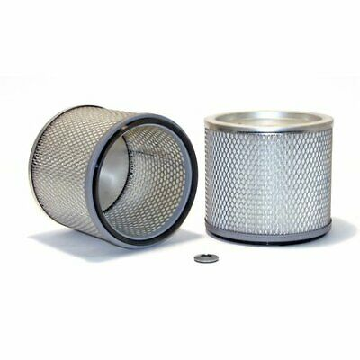 42672 Heavy Duty Air Filter Pack of 1 WIX Filters