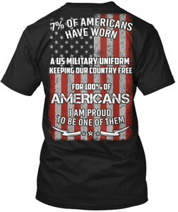 Americans-Flag-Funny-Gift-7-Of-Have-Worn-A-Us-Hanes-Tagless-Tee-T-Shirt