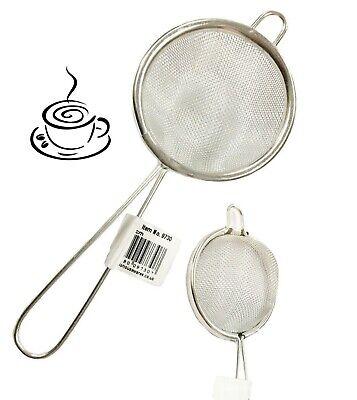 Tea Strainer Nylon Mesh good quality Mesh Strainer Sieve
