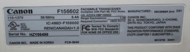 CANON FC9-5040 WINDOWS 7 DRIVER DOWNLOAD