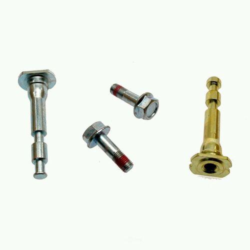 Disc Brake Caliper Guide Pin Kit Rear Carlson 14261 fits 13-16 Dodge Dart