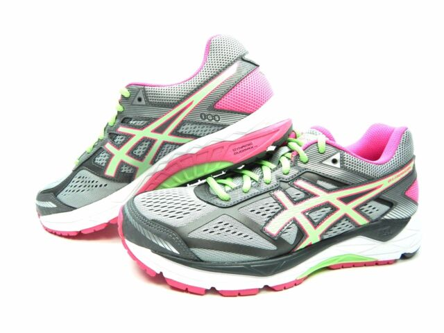 womens asics gel foundation 12 running shoes