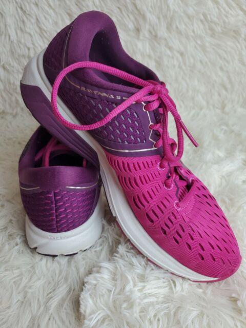 Ravenna 9 Running Shoe Size 10b EUR