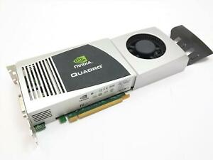HP-536796-001-490566-003-Nvidia-Quadro-FX4800-1-5GB-PCI-E-x16-Graphics-Card