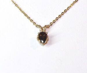 0-53-ct-Fancy-Color-Diamond-pendant-pear-shape-diamond-14-K-gold-DK-Design