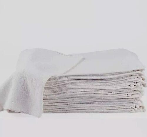"""GREAT CLEANING CLOTHS ESD WipersMulticomp 9""""X9"""" 100 Sheets CLEANROOM WIPE CLOTH"""