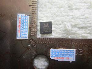 1x CM6903 CM6903A CM 6903AG CMG903AG CM69O3AG CM6903A6 CM6903AG SIP-9 IC Chip