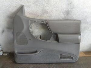 manual ford ranger 93