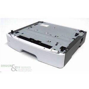 Lexmark 35S0567 Ms310 Ms410 Ms510 Ms610 Mx310 Accs Mx410 Mx510 Mx511 550-sheet