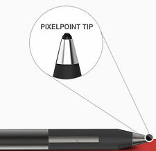 Adonit Jot Touch Pixelpoint Pressure Sensitive Stylus for iPad's - Black ADJTPPB
