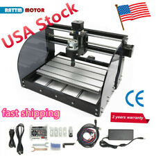 3018 Cnc3018 Pro Max Diy Cnc Router Kit Pcb Wood Engraving Machine Grbl Control
