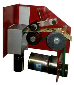 World-Fastest-Ticket-Dispenser-Makes-More-Money-Made-in-USA-Free-Shipping-USA