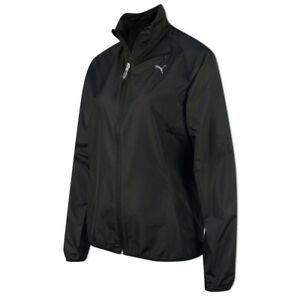 Puma-Ladies-Soft-Shell-Jacket-with-windCELL-Finish-in-Black-39-OFF-RRP