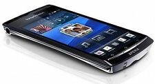 Sony Ericsson Xperia Arc S LT18i 3G Android Mobile Phone - Refurbished