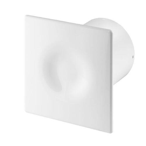 Constantly Running Extractor Fan 125mm Bathroom Utility Room Basement WL125