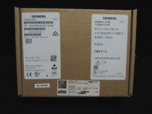 Siemens-Unidad-de-Control-Sinamics-CU240-D-6SL3544-0FB21-1FA0
