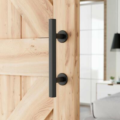 Drawer Pulls Cupboard Door S Closet