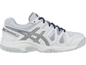 asics gel game 5 gs