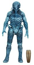 "Prometheus - Series 3 - 7"" Scale Holographic Engineer in Chair Suit Figure NECA"