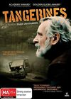 Tangerines (DVD, 2016)