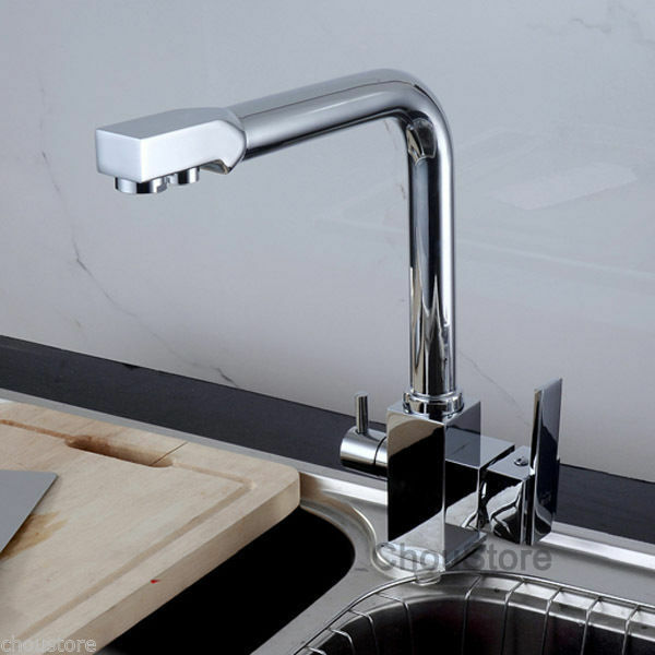 Grohe Minta 32321dc0 Sink Mixer Tap With C Leak Fitting For Sale Online Ebay
