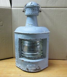 Big-Old-Lantern-Kerosene-lamp