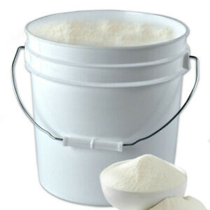 Kesler-Foods-Fresh-Instant-100-Nonfat-Dry-Milk